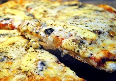 Pizza-Quattro-Formaggi8