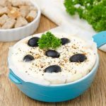 Cottage_Cheese_Dip_shutterstock_128326739_thumbnail_400x300