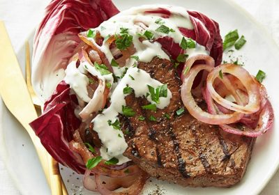 EK0408_marinated-flank-steak-with-blue-cheese-sauce_s4x3.jpg.rend.sniipadlarge