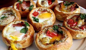 Leftover-Breakfast-Bowls