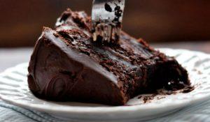 Recept-shokoladnogo-torta1