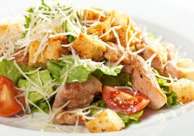 saladcaesar