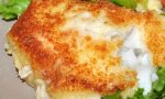 Толкова вкусна и сочна панирана бяла риба не бяхме яли досега!