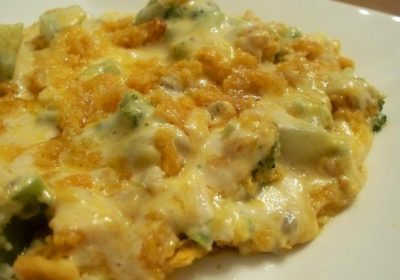 201111_cheezit_broccolicheesecasserole
