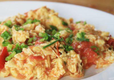 20120629-chichis-chinese-tomato-egg-primary