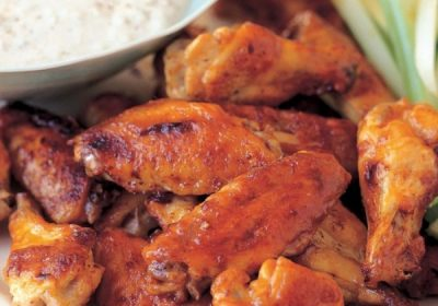 36-buffalo-chicken-wings