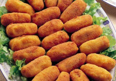 Crocchette-di-patate-farcite-890x570