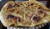 Карталачки – банички от Южна България