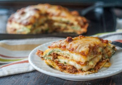 low-carb-egg-lasagna-f1