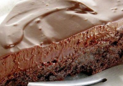 shoko-cake