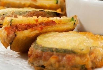 zucchini-burek