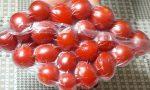 Много сполучлив способ за съхранение на домати за дълго време свежи!