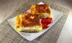 Ехаа… Сандвич за петима!