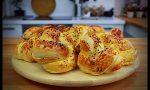 """Уникалните турски хлебчета """"Трите чаши"""" – помни се лесно, винаги с отличен резултат!"""