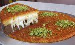 Ето как се приготвя оригиналното турско кюнефе – страшен деликатес!
