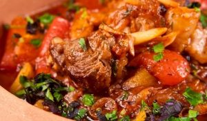 armenian-lamb-soup