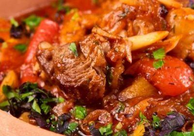 armenian-lamb-soup
